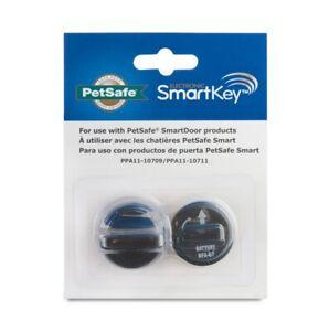 Petsafe Electronic Smart Key Collar Key PAC19-15793