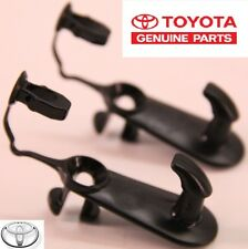 OEM Floormat Hooks Clips Floor Mat Clip For Toyota Mats