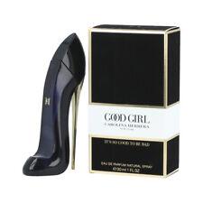 Carolina Herrera Good Girl Eau de Parfum Edp 30 ML (Woman)