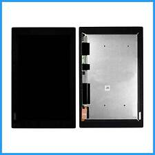 Display Touch Screen Digitizer LCD Screen For Sony Xperia Z2 Tablet SGP511/12/21