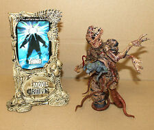 McFarlane Movie Maniacs-The Thing Blair MONSTER ACTION FIGURE PERSONAGGIO