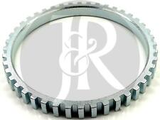 FITS HYUNDAI LANTRA 1.8/2.0 ABS RING DRIVESHAFT RELUCTOR ABS RING 1995>1998
