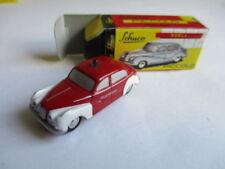 Schüco Modellautos, - LKWs & -Busse von BMW