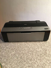 Epson Stylus Photo R1900 For Parts Only