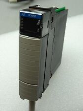 Allen-Bradley ControlLogix DC Input 32PT 1756-IB32/A, 96251076 #IO29