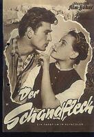 IFB Nr. 3579 Der Schandfleck ( Heinrich Gretler )