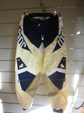 pantalon ENDURO cross Thor Deville  taille usa 30 /taille  française 38 ref 26