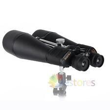 SAKURA 80mm Tube 30-260x160 Super Zoom Night Vision Binoculars With Tripod Mount
