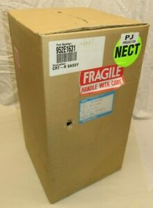 Vintage NEC 952E1631 RED CRT Tube for PGXtra Projector NEW IN BOX R-SASSY