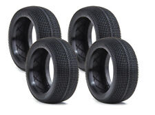 AKA Zipps Super Soft Gomme 1:8 Off-Road Buggy (4) - Bulk