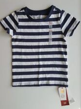**BNWT** REDUCED TO CLEAR ~ SET of 2 MARKS /& SPENCER T SHIRTS NEWBORN