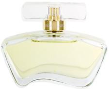 Jennifer Aniston For Women EDP Spray Perfume 1.7oz Unboxed New
