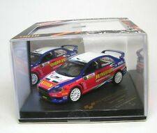 Mitsubishi Lancer Evolution X Nr. 1 Vincitore Serbatoio S. Rally 2009