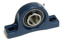 Genuine Clipper Norton Cs99 Cs451 Floor Saw Shaft Bearing 310004295