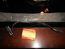 NOS Suzuki CDI Wire Unit 1972-1975 TM250 TM 250 31901-30100