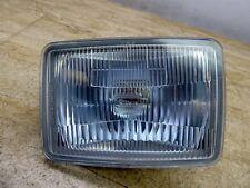1984 Honda CB700SC Nighthawk H1052-1. Stanley headlight housing
