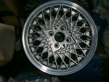 Lancia Delta Prisma Thema 6 x 14 Roue Alliage-BRAND NEW OLD STOCK