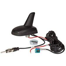 BRANCHER Aileron Antenne Shark Voiture Auto Radio Antenne Raku 2 Pour Mazda