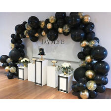 Balloon Garland Arch Kit For Wedding Birthday Party Girl Background Decorations