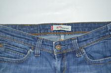Jeans Levi's 572 Tg.42 F.107