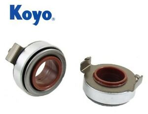 KOYO Clutch Throw-Out Release Bearing RB0306