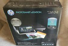 NEW IN BOX - HP Photosmart eStation C510A All-In-One Inkjet Printer