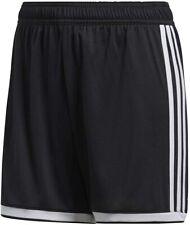 adidas Women's Regista 18 Soccer Shorts, Color Options