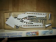JAK-24 HELICOPTER MODEL SCALE: 1:100 MAKE UNSURE BNIB