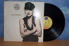 Very Good (VG) Pop 33 RPM EP Vinyl Music Records