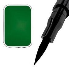 Eyeliner Stift Stella Paris, semi Permanent Smaragd-Grün    115