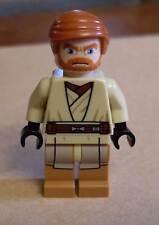 LEGO star wars obi-wan Kenobi (75012) personnage jeune avec Bart van obivan NEUF
