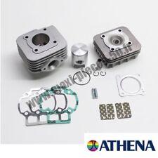 Kit ATHENA cylindre haut moteur GILERA STALKER ICE TPH