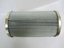 Manufactured by HYDAC FILTER PLEATED MICROGLASS ELEMENT