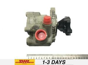 7687955215 A0034603280 Bomba de Dirección Asistida De Benz OM471 Actros MP4