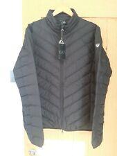 Brand New Mens Armani Down Jacket. Size XL RRP £120