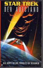 Kult VHS-Kassetten mit Abenteuer für Sci-Fi & Fantasy