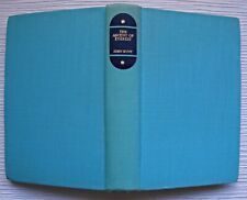 The Acent Of Everest, John Hunt, The Companion Book Club, 1954