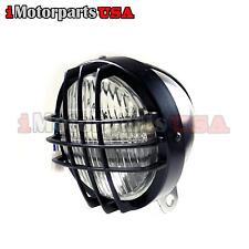 CHINESE 50CC 90CC 150CC 200CC 250CC ATV UTV GO KART HEAD LIGHT W/ HI & LOW BEAM
