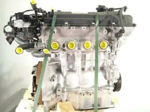 Full engine / G4LA 5805301 For KIA RIO Basic 09.11 - 12.15