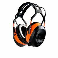 Gardtech Ear Defenders, Noise Cancelling Headphones, Bluetooth MP3 FM Radio Mic