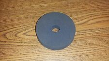 Jayco 0012959 Starcraft Drain Seal Pop Up Camper Rubber Washer Drain Seal