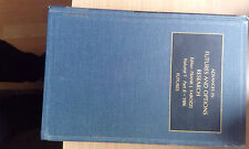 Advances in Futures and Options Research Volume 1 Part B 1986  Futures