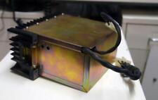 Yaesu FT-One FT-1 power supply