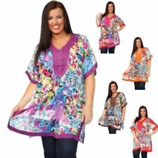 Summer/Beach Rayon Casual Dresses for Women