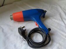 Draper 2000 W Heat Gun In Working Order - See Pictures.