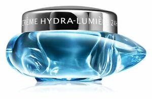 Thalgo Source Marine - Creme Hydra-Lumiere 24H 50ml