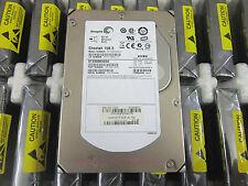 "SEAGATE  ST3300655SS 300GB 15K SAS 3.5"" HARD DRIVE"