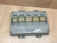CHRYSLER VOYAGER 2002 LHD COMFORT CONVENIENCE CONTROL MODULE 04727074AE