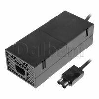 220V Genuine Microsoft Xbox One AC Adapter Power Supply Unit Brick PSU 220V EU
