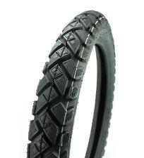 Neumáticos Funda Rueda Adecuado para Simson S51 S50 Duo KR51 Schwalbe Enduro